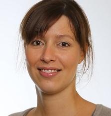 Céline Fleury